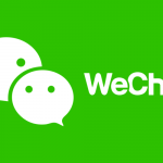 WeChat (PROPERTY SEARCH AGENT)CONTACT